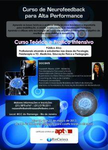 cartaz-curso-marco-2013
