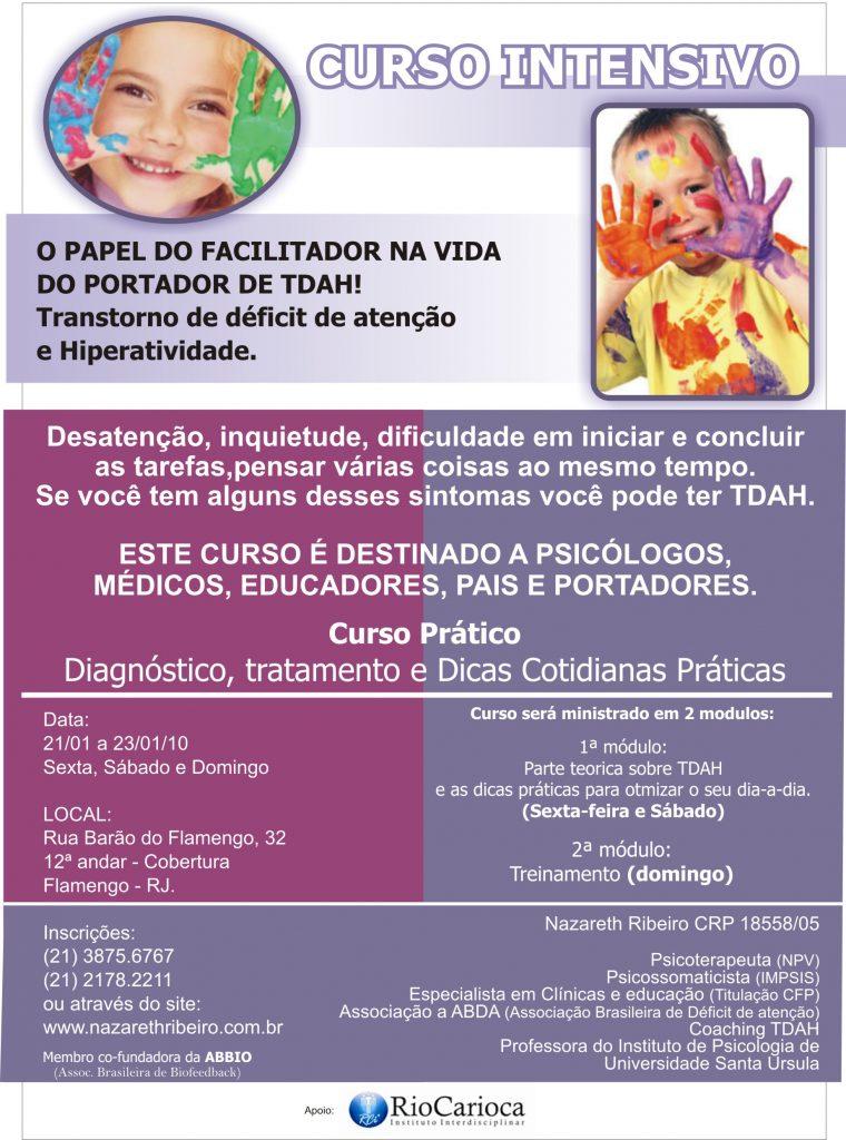 cartaz-curso-tdah-nf-rio-2