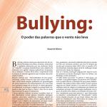 bullying artigo2
