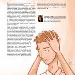 bullying artigo3