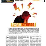 artigo-stress-SERMAIS-pdf_35-1