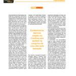 artigo-stress-SERMAIS-pdf_35-2