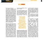 artigo-stress-SERMAIS-pdf_35-3