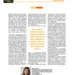 artigo-stress-SERMAIS-pdf_35-4